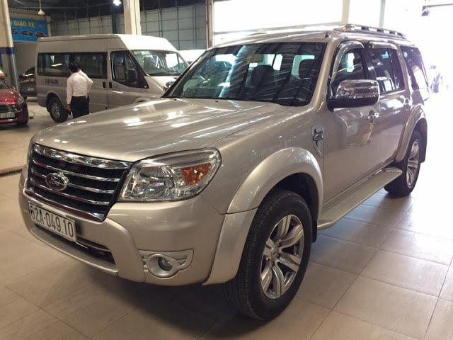 ford-everest-mt-2010